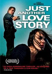 Just Another Love Story EgyBest ايجي بست