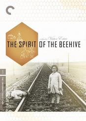The Spirit of the Beehive EgyBest ايجي بست