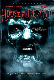 House of the Dead 2 EgyBest ايجي بست