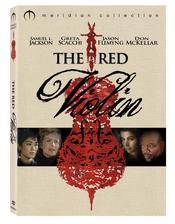 The Red Violin EgyBest ايجي بست
