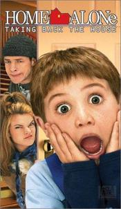 Home Alone 4 EgyBest ايجي بست