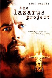 The Lazarus Project EgyBest ايجي بست