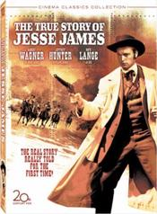 The True Story of Jesse James EgyBest ايجي بست