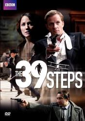 The 39 Steps EgyBest ايجي بست
