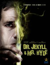 Dr. Jekyll and Mr. Hyde EgyBest ايجي بست