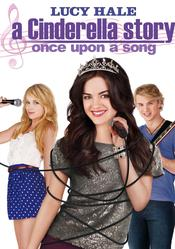 A Cinderella Story: Once Upon a Song EgyBest ايجي بست