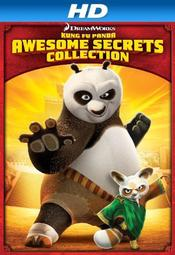 Kung Fu Panda: Secrets of the Masters EgyBest ايجي بست