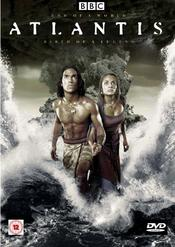 Atlantis: End of a World, Birth of a Legend EgyBest ايجي بست