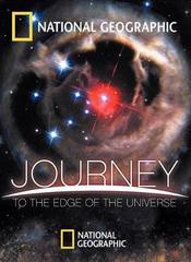 Journey to the Edge of the Universe EgyBest ايجي بست