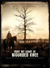 Bury My Heart at Wounded Knee EgyBest ايجي بست