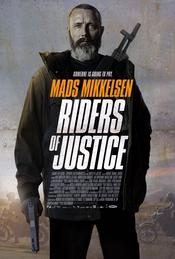 Riders of Justice EgyBest ايجي بست