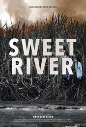 Sweet River EgyBest ايجي بست