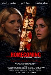 Homecoming EgyBest ايجي بست