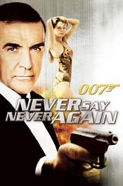 Never Say Never Again EgyBest ايجي بست