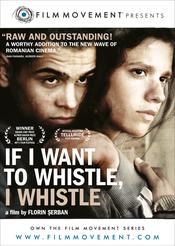 If I Want to Whistle, I Whistle EgyBest ايجي بست