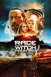 Race to Witch Mountain EgyBest ايجي بست