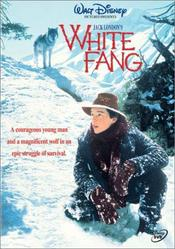 White Fang EgyBest ايجي بست