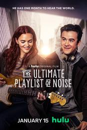 The Ultimate Playlist of Noise EgyBest ايجي بست