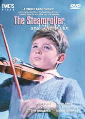 The Steamroller and the Violin EgyBest ايجي بست