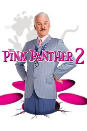 The Pink Panther 2 EgyBest ايجي بست