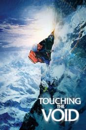 Touching the Void EgyBest ايجي بست