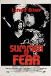 Summer of Fear EgyBest ايجي بست