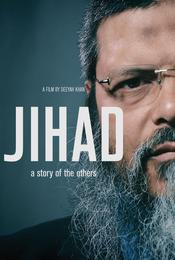 Jihad: A Story of the Others EgyBest ايجي بست