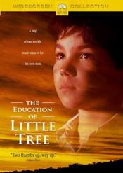 The Education of Little Tree EgyBest ايجي بست