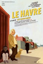 Le Havre EgyBest ايجي بست