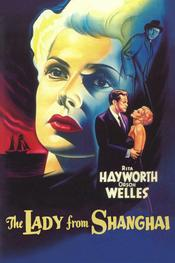 The Lady from Shanghai EgyBest ايجي بست