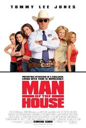 Man of the House EgyBest ايجي بست