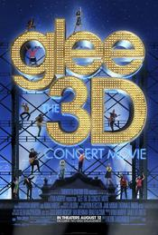 Glee: The 3D Concert Movie EgyBest ايجي بست