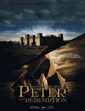 The Apostle Peter: Redemption EgyBest ايجي بست