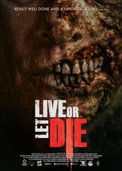 Live or Let Die EgyBest ايجي بست