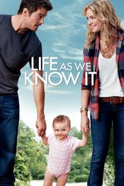 Life as We Know It EgyBest ايجي بست