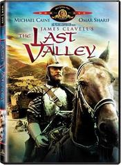 The Last Valley EgyBest ايجي بست