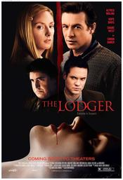 The Lodger EgyBest ايجي بست