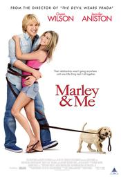 Marley & Me EgyBest ايجي بست