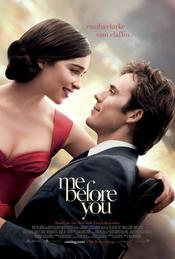 Me Before You EgyBest ايجي بست