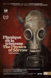 The Physics of Sorrow EgyBest ايجي بست