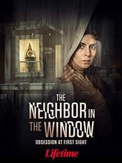 The Neighbor in the Window EgyBest ايجي بست