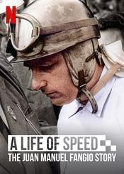 A Life of Speed: The Juan Manuel Fangio Story EgyBest ايجي بست