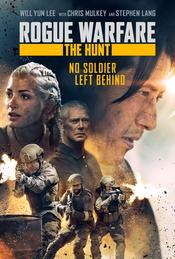 Rogue Warfare: The Hunt EgyBest ايجي بست