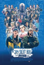Jay and Silent Bob Reboot EgyBest ايجي بست