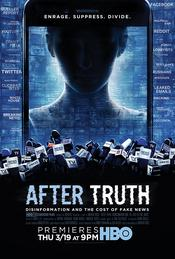 After Truth: Disinformation and the Cost of Fake News EgyBest ايجي بست