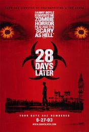 28 Days Later... EgyBest ايجي بست