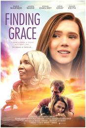 Finding Grace EgyBest ايجي بست