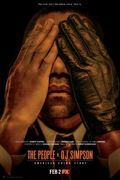 American Crime Story EgyBest ايجي بست