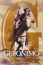 Geronimo: An American Legend EgyBest ايجي بست