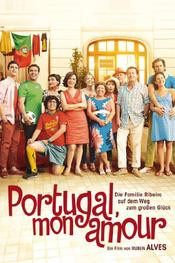 Portugal, mon amour EgyBest ايجي بست